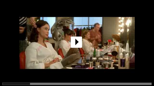 Zum Video: Mes stars et moi