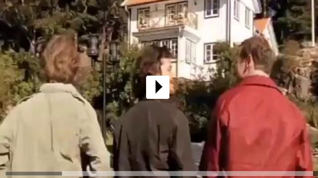 Zum Video: Freilaufende Männer