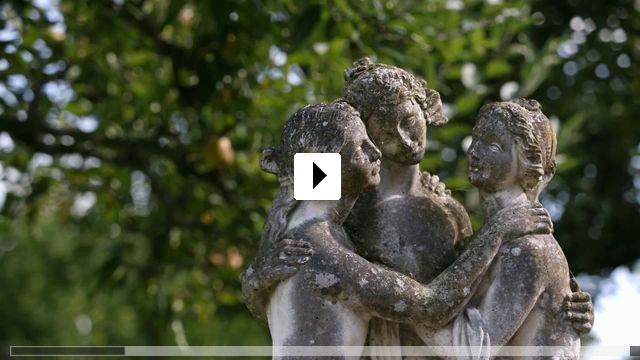 Zum Video: Tea with the Dames - Ein unvergesslicher Nachmittag