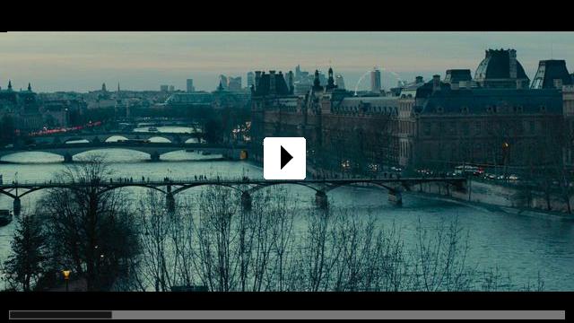 Zum Video: Iris - Rendezvous mit dem Tod