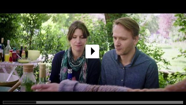 Zum Video: Das schönste Paar