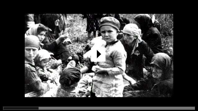 Zum Video: Gerdas Schweigen