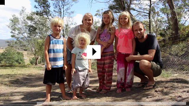 Zum Video: Zwei Familien auf Weltreise