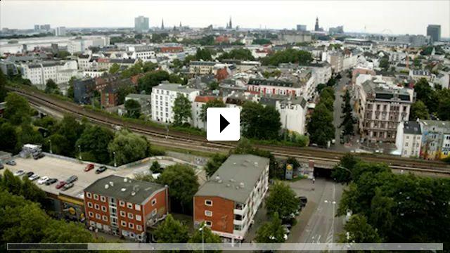 Zum Video: Auch Leben ist eine Kunst - Max Emden