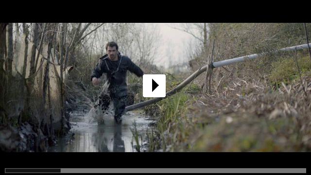 Zum Video: Ein integerer Mann