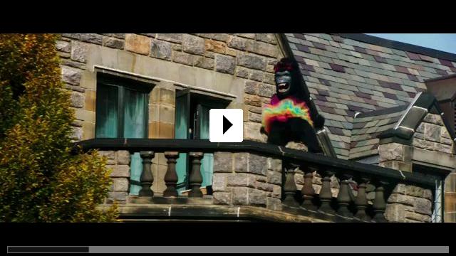 Zum Video: Freak Show