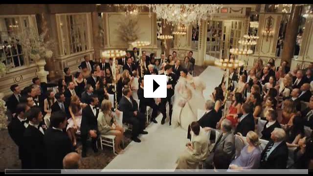 Zum Video: Bride Wars - Beste Feindinnen