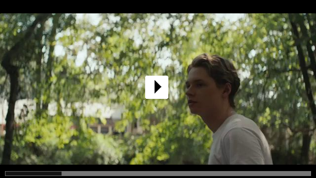 Zum Video: Summer '03