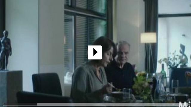 Zum Video: In der Falle