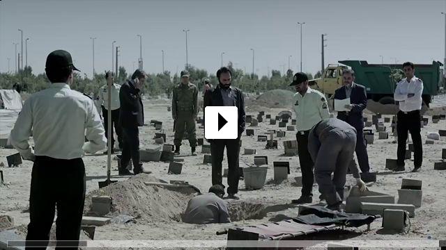 Zum Video: Eine moralische Entscheidung