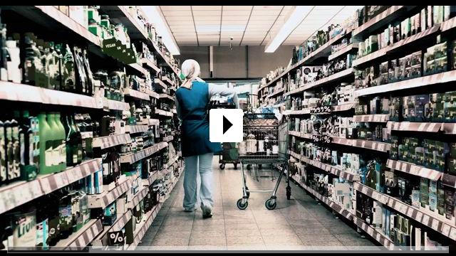 Zum Video: Nur eine Frau