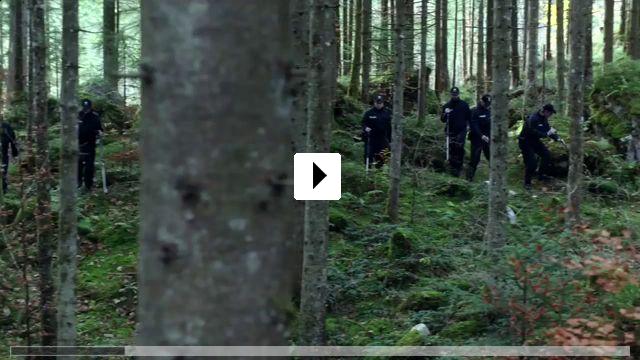 Zum Video: Rufmord