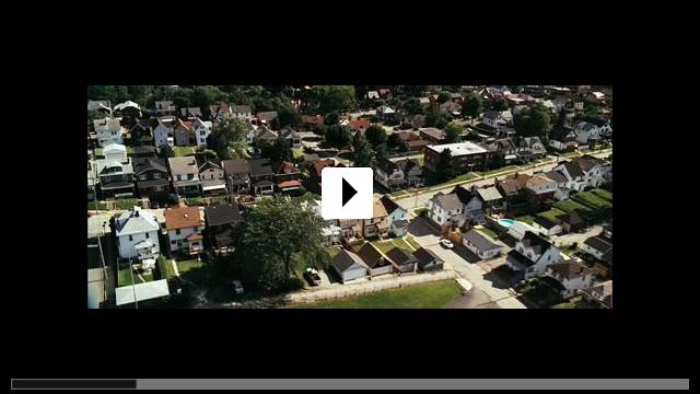 Zum Video: Das Haus der Dämonen