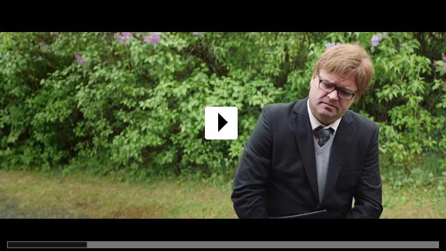 Zum Video: Opportunity Knocks