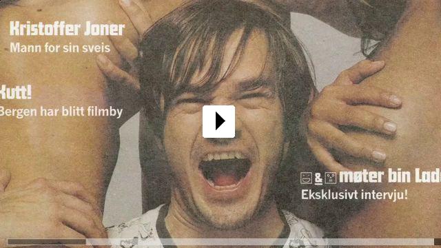 Zum Video: Norhern Disco Lights - The Rise and Rise of Norwegian...Music
