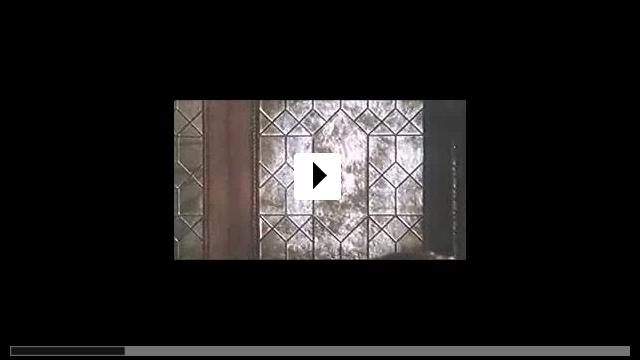 Zum Video: Das Geisterschloss