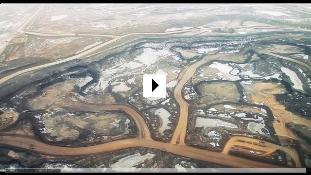 Zum Video: Dark Eden - Der Albtraum vom Erdöl