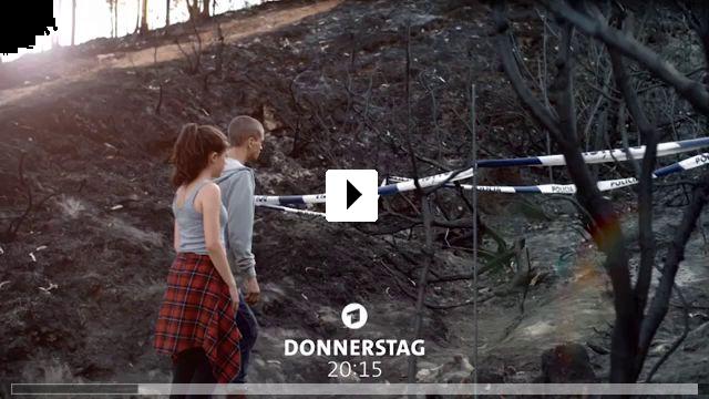 Zum Video: Der Lissabon-Krimi: Feuerteufel
