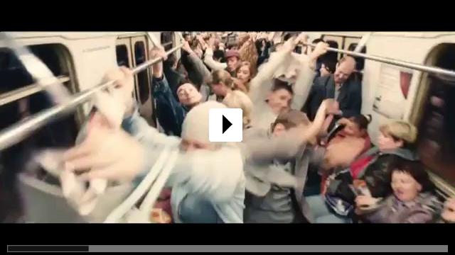 Zum Video: Metro - Im Netz des Todes