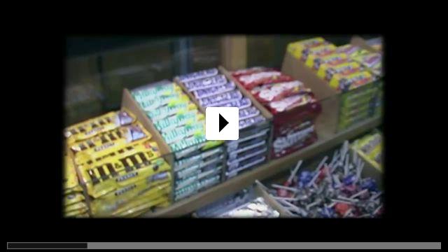 Zum Video: Leaving Neverland