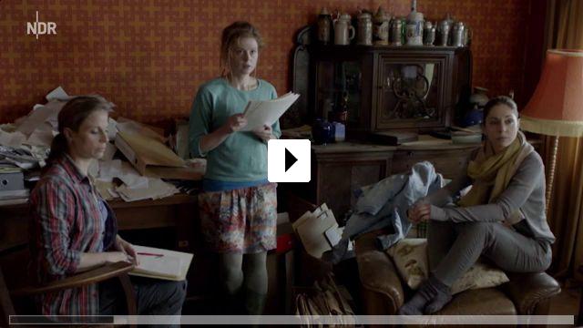 Zum Video: Matthiesens Töchter