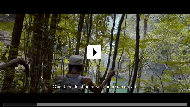Zum Video: Inna de Yard - The Soul of Jamaica
