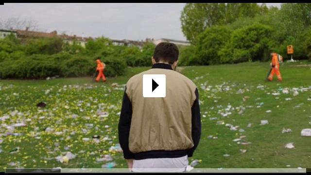 Zum Video: Liebesfilm
