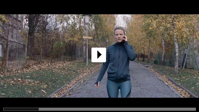 Zum Video: Der Boden unter den Füßen