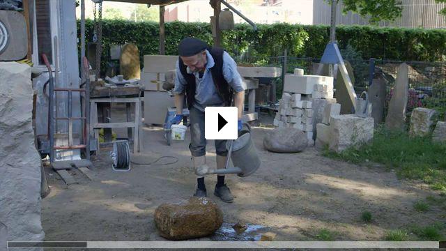 Zum Video: Der Stein zum Leben