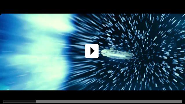 Zum Video: Star Wars: Der Aufstieg Skywalkers