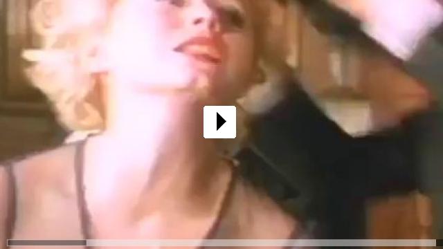 Zum Video: Wilde Orchidee 2