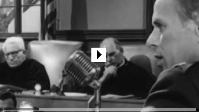 Zum Video: Das Urteil von Nürnberg