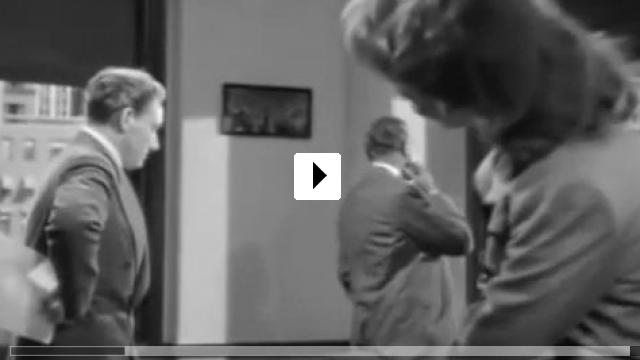 Zum Video: Die Frau, von der man spricht