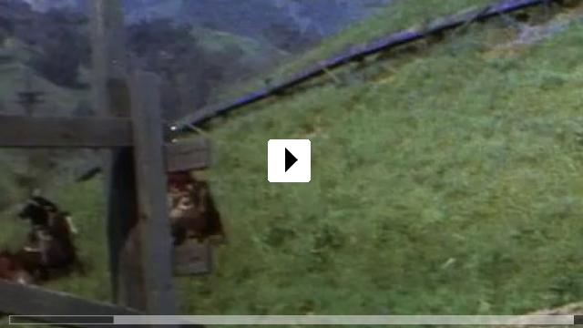 Zum Video: Die gebrochene Lanze