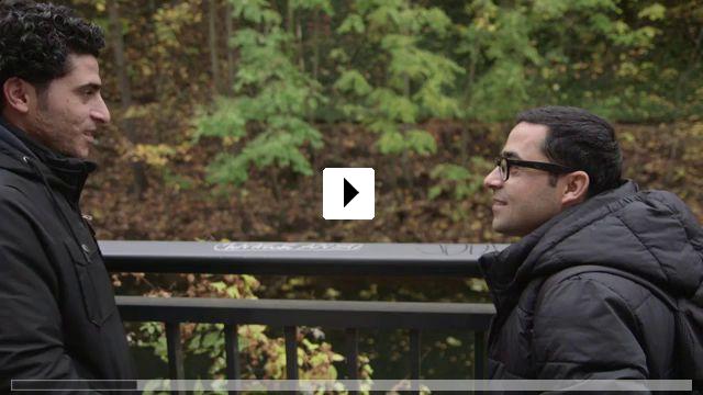 Zum Video: Die Khello Brüder