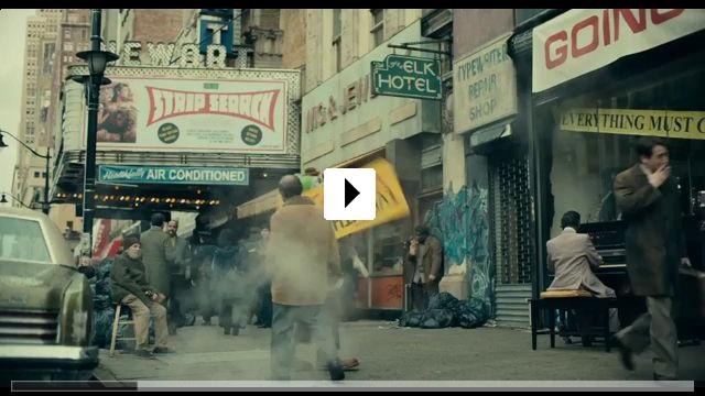 Zum Video: Joker