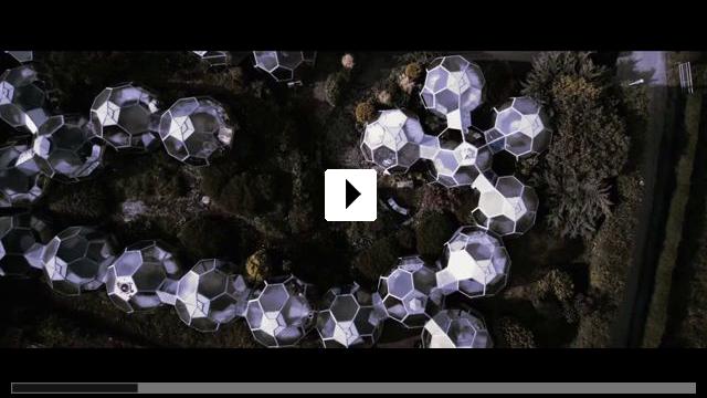 Zum Video: Tal der Skorpione
