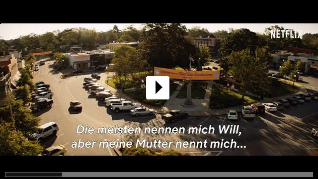 Zum Video: Dumplin'