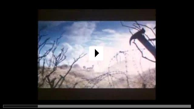 Zum Video: Pink Floyd - The Wall  (WA)