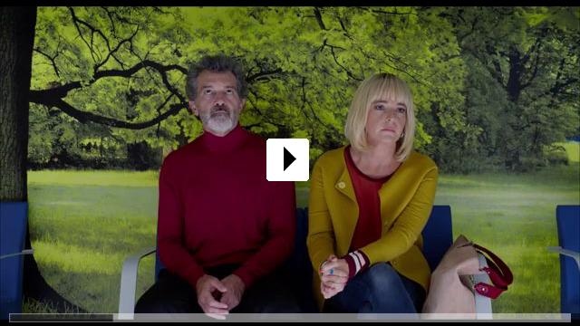 Zum Video: Leid und Herrlichkeit