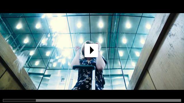 Zum Video: Greta