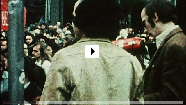 Zum Video: Luft zum Atmen - 40 Jahre Opposition bei Opel in Bochum