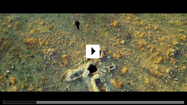 Zum Video: Kapi