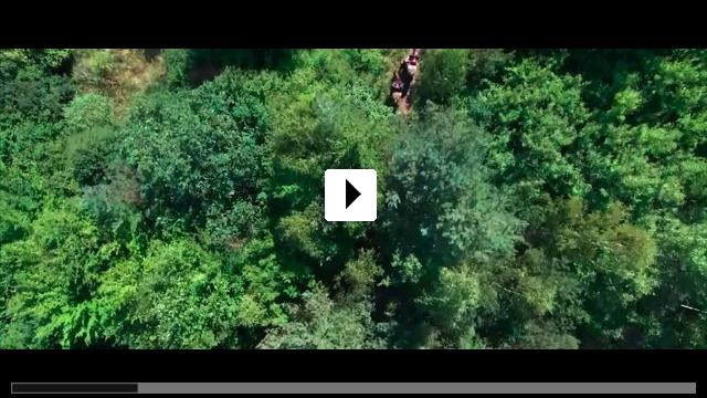 Zum Video: Magie der Wildpferde