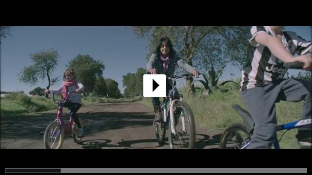 Zum Video: Nuestro tiempo