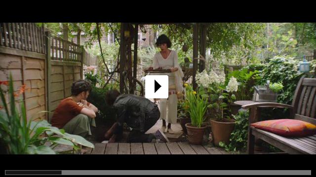 Zum Video: Anker der Liebe