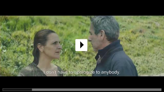 Zum Video: Los Perros