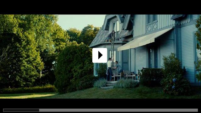 Zum Video: Measure of a Man - Ein fetter Sommer
