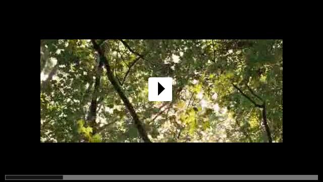 Zum Video: Zeiten des Aufruhrs