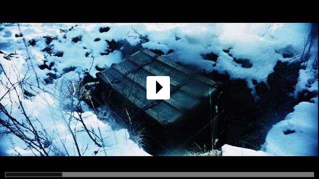 Zum Video: Extremity - Geh an deine Grenzen
